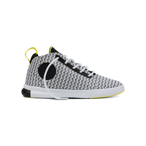 Converse Chuck Taylor All Star Easy Ride Mesh Boys Hi Top-Mikka Online