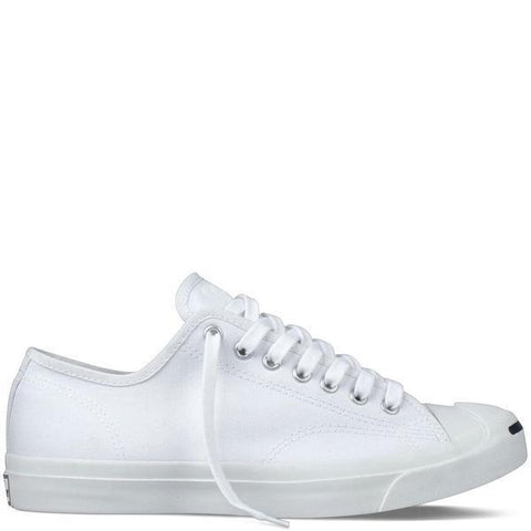 Converse Jack Purcell Classic Canvas Low Top-Mikka Online