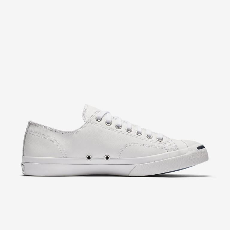 11b96efa73ef spain converse jack purcell leather sneaker men 765ed de686  uk converse  jack purcell tumbled leather low top mikka online 55b95 2d057