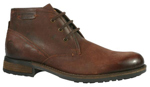 Hi-Tec Bradford Hi Men's Shoes-Mikka Online