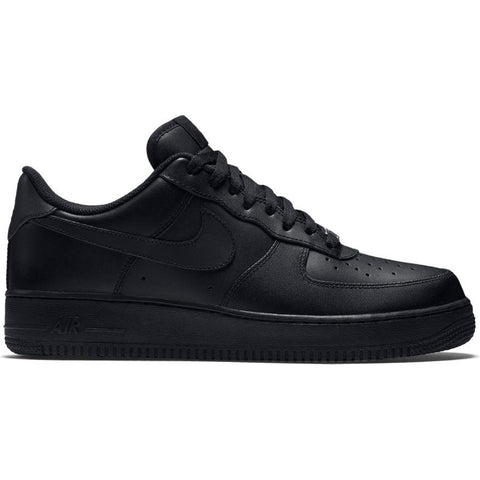 Nike Air Force 1 '07 Men's Shoe-Mikka Online