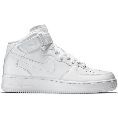 Nike Air Force 1 Mid 07 Men's Shoe-Mikka Online