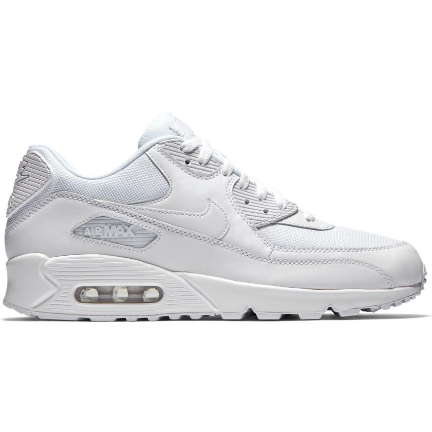 Nike Air Max '90 Essential Men's Running Shoe-Mikka Online
