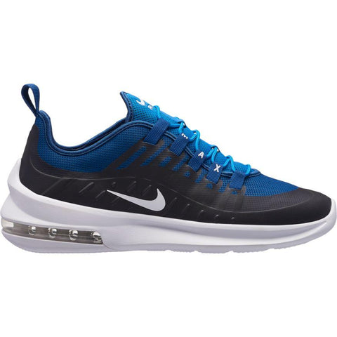 Nike Air Max Axis Men's Running Shoe-Mikka Online
