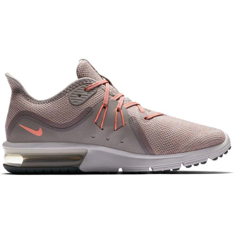 Nike Air Max Sequent 3 Women's Running Shoe-Mikka Online