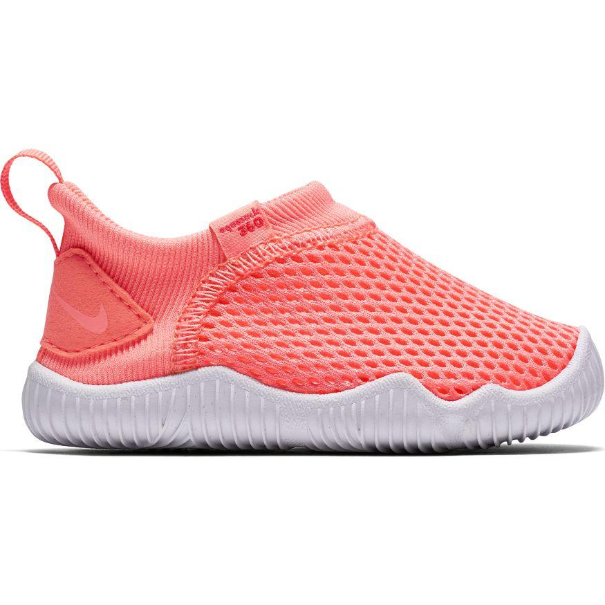 Nike Aqua Sock 360 Girls' Infant Shoe-Mikka Online
