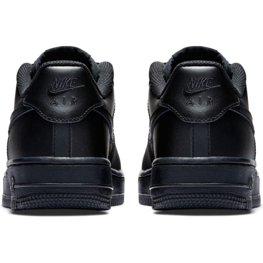 Nike Boys' Air Force 1 Grade School Shoe-Mikka Online