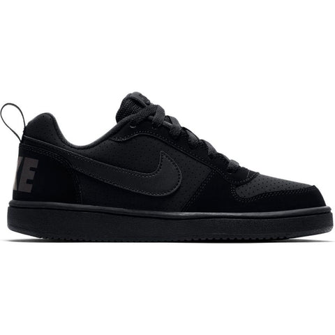 Nike Court Borough Low Boys' Grade School Shoe-Mikka Online