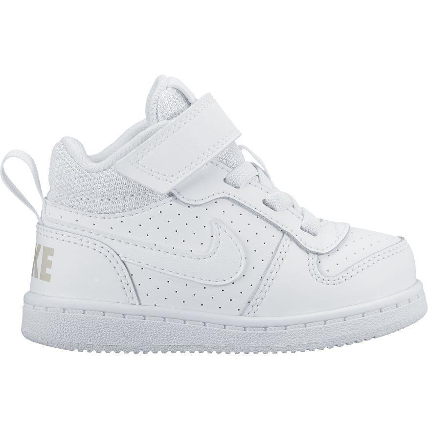 Nike Court Borough Mid Toddler Boys' Shoe-Mikka Online