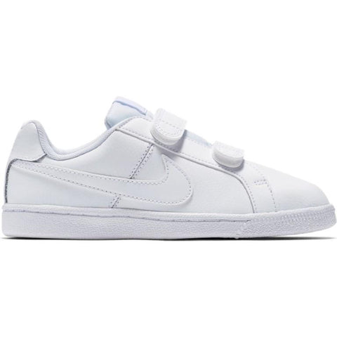 Nike Court Royale Pre-School Boys' Shoe-Mikka Online