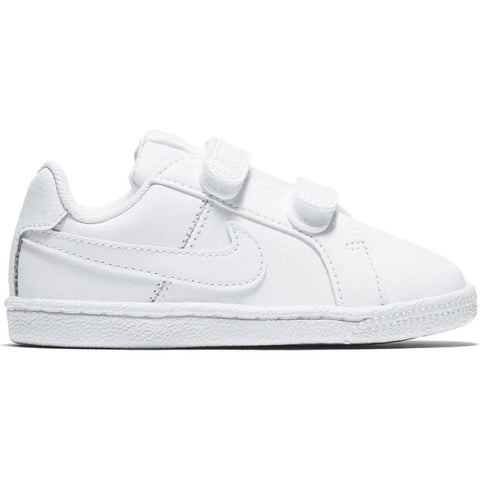 Nike Court Royale Toddler Boys' Shoe-Mikka Online