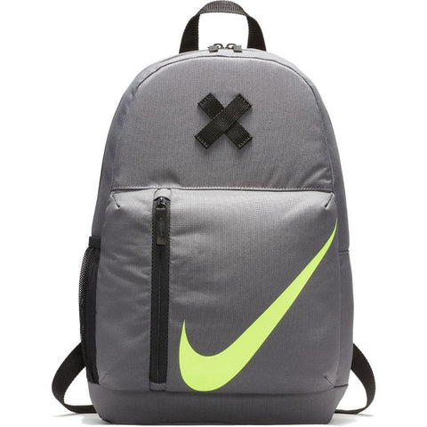 Nike Elemental Kids' Backpack-Mikka Online
