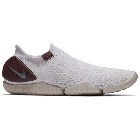 Nike Men's Aqua Sock 360 Shoe-Mikka Online