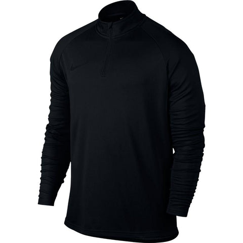 Nike Men's Dry Academy Football Drill Top-Mikka Online