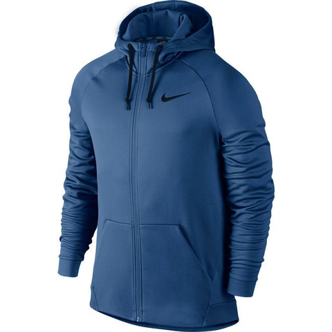 Nike Men's Therma Training Hoodie-Mikka Online