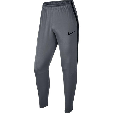 Nike Men's Training Pants-Mikka Online