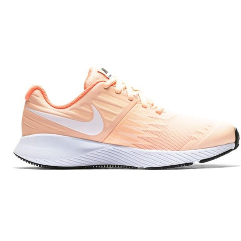 Nike Star Runner Grade School Girls' Running Shoe-Mikka Online