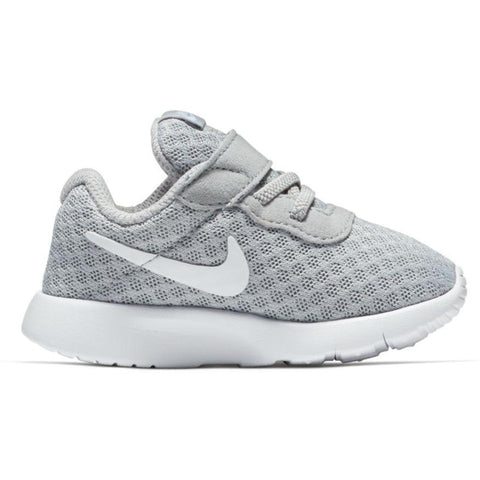 Nike Tanjun Toddler Boys' Shoe-Mikka Online