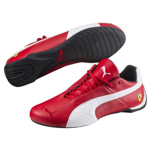 Puma Ferrari Future Cat OG Training Shoes-Mikka Online