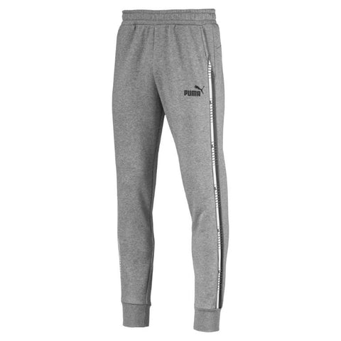 Puma Tape Men's Pants-Mikka Online
