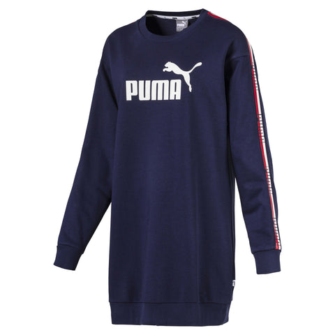 Puma Tape Terry Women's Dress-Mikka Online