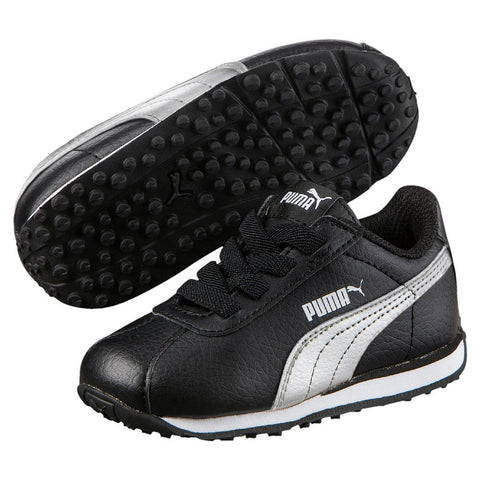 Puma Turin AC Infants Shoes-Mikka Online