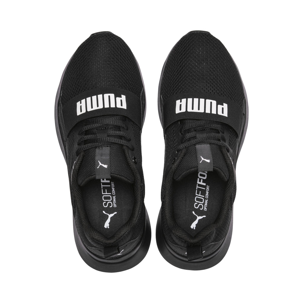 Puma Wired Kids' Sneakers-Mikka Online