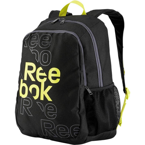 Reebok Royal Graphic Kid's Backpack-Mikka Online