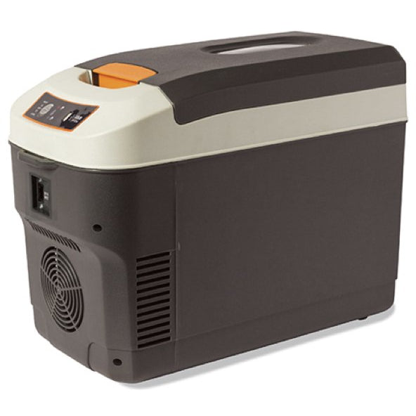 Autotronix Car Fridge-cum-Warmer 22L AT-22
