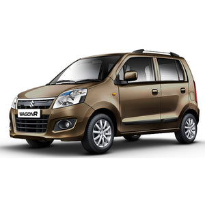 Gear lock for Maruti Wagon R