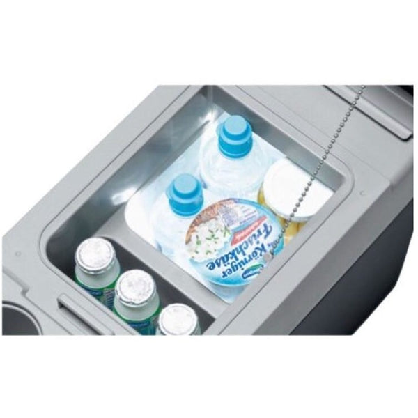 Dometic 10.5 litres Car Fridge/ Freezer with compressor (CF-11)