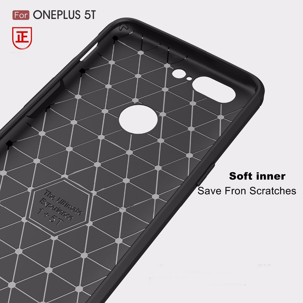 oneplus 5T cover in pakistan