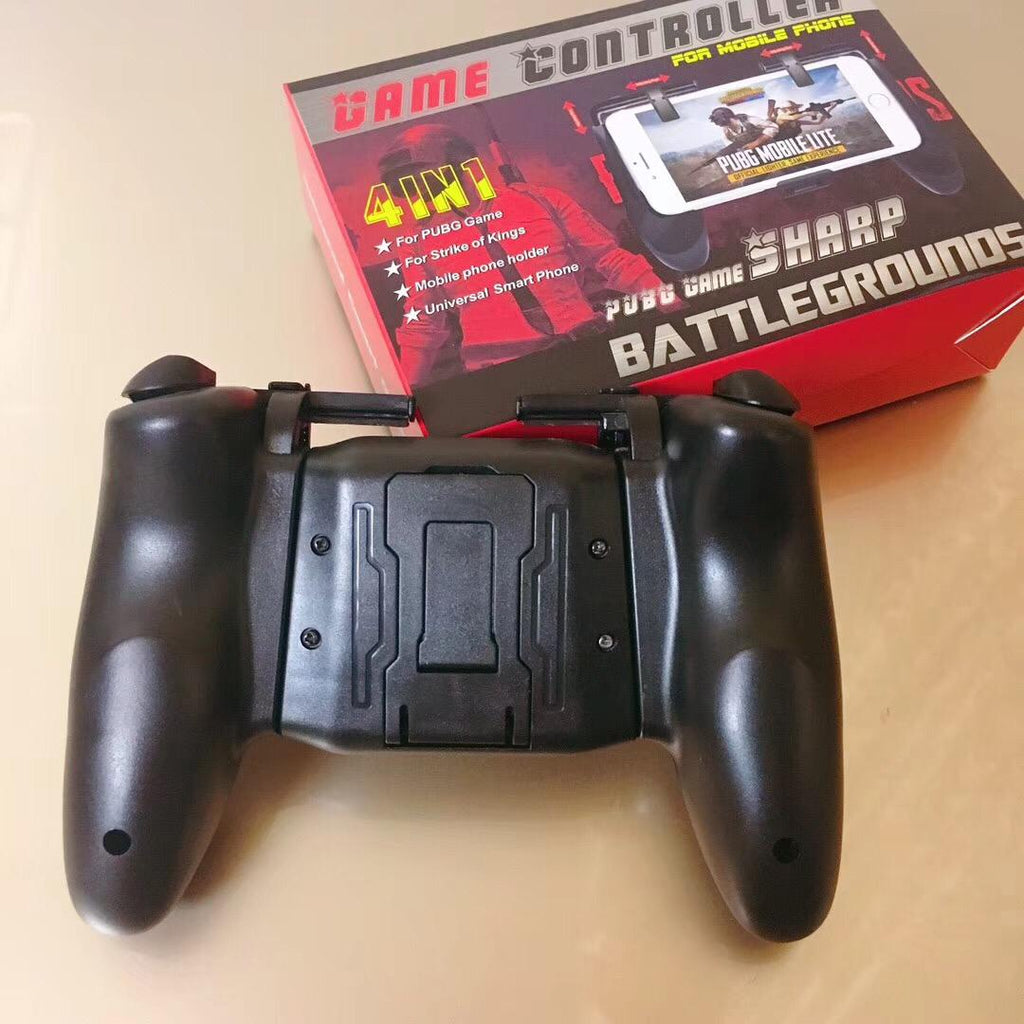 pubg mobile controller in pakistan