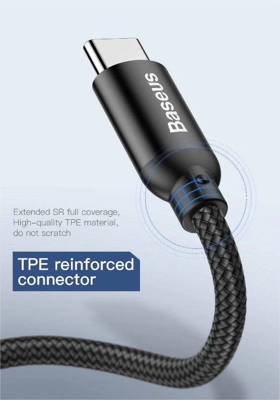 baseus cable in pakistan