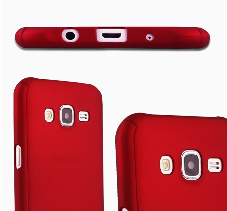 samsung 360 degree cover in pakistan