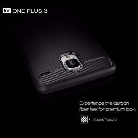 OnePlus 3/3T back cover buy online Islamabad
