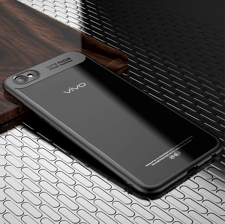 vivo cover in pakistan