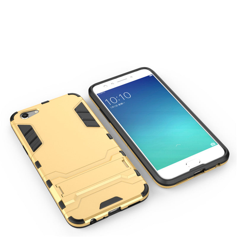 oppo cover buy in pakistan F3
