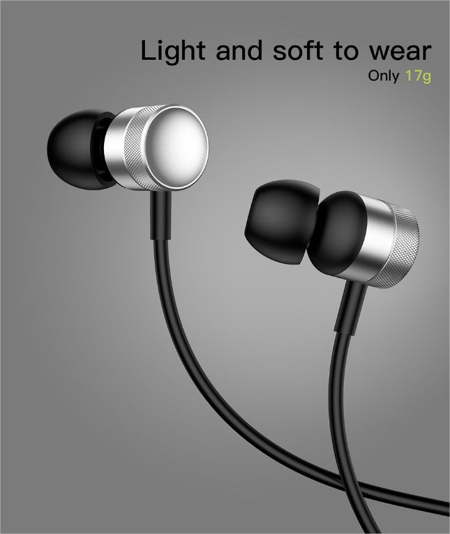 baseus earphones in pakistan