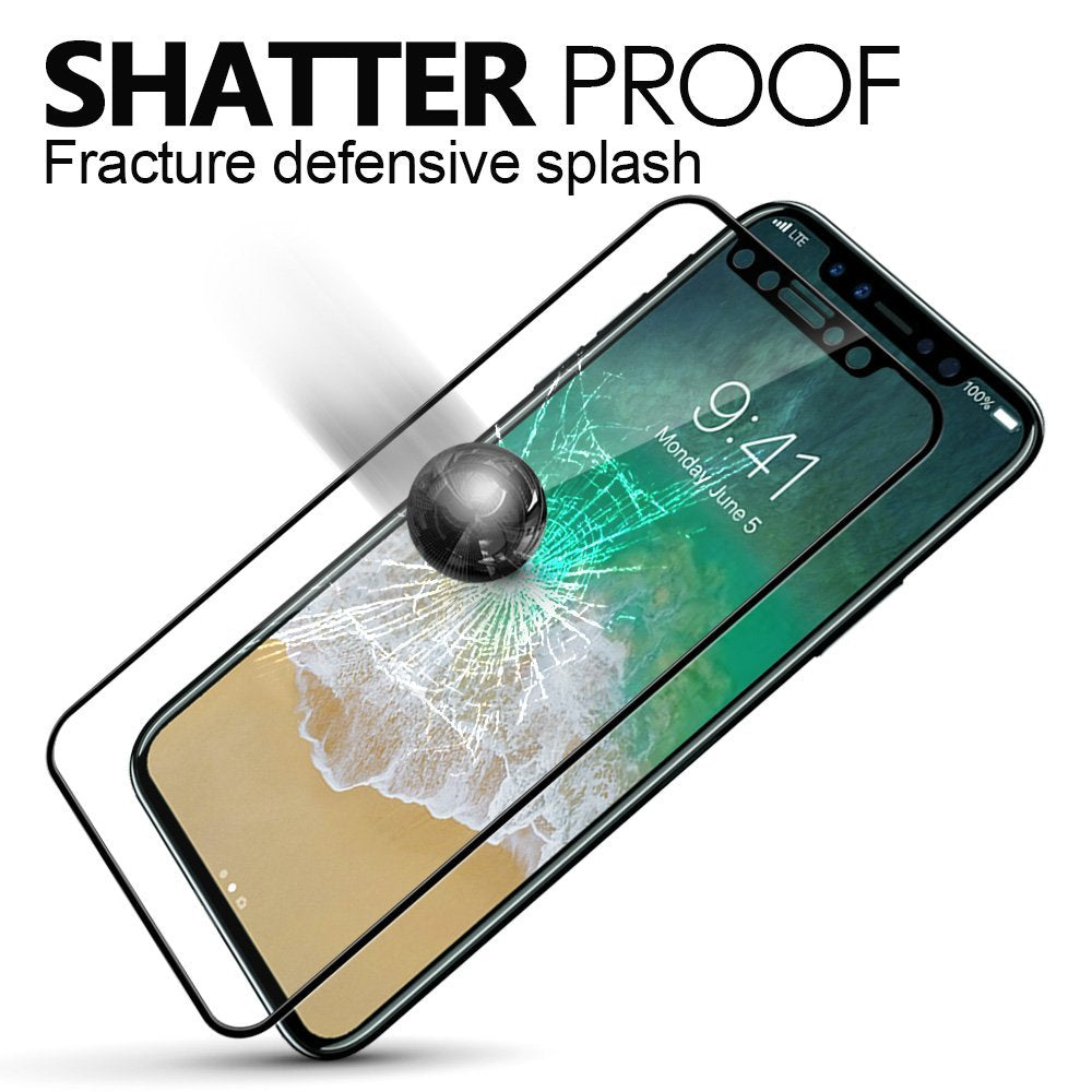 Iphone 8 Glass protector in pakistan Buy Online