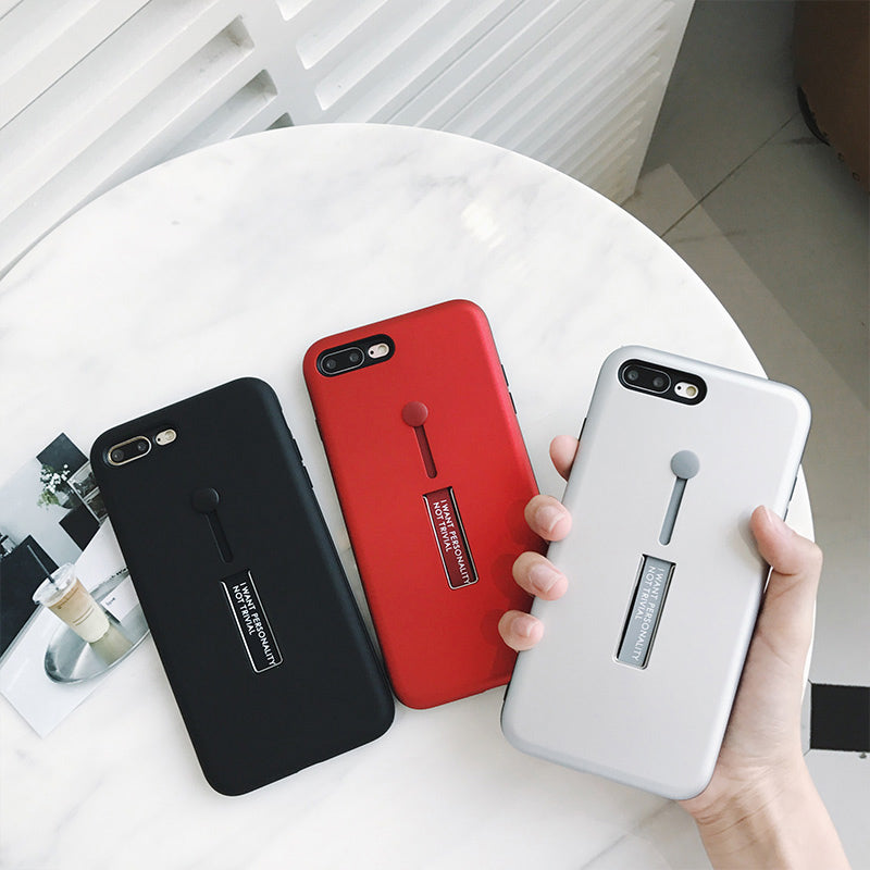 iphone  branded case buy in pakistan