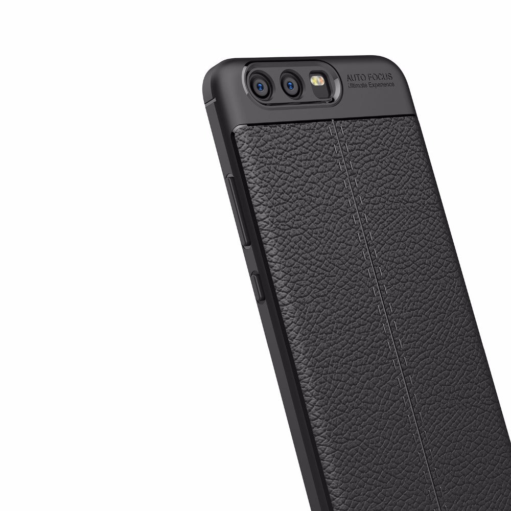 leather tpu case huawei buy in pakistan
