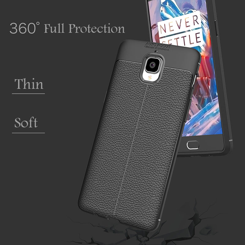 oneplus 3 leather case in pakistan