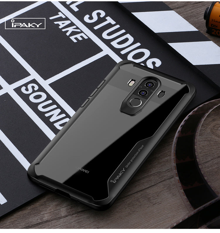 iPaky case huawei P20 in pakistan