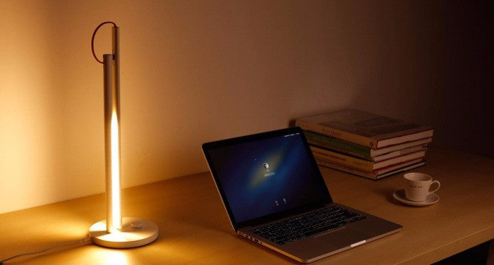 Original Xiaomi Mijia LED Desk Lamp Smart Table Lamps