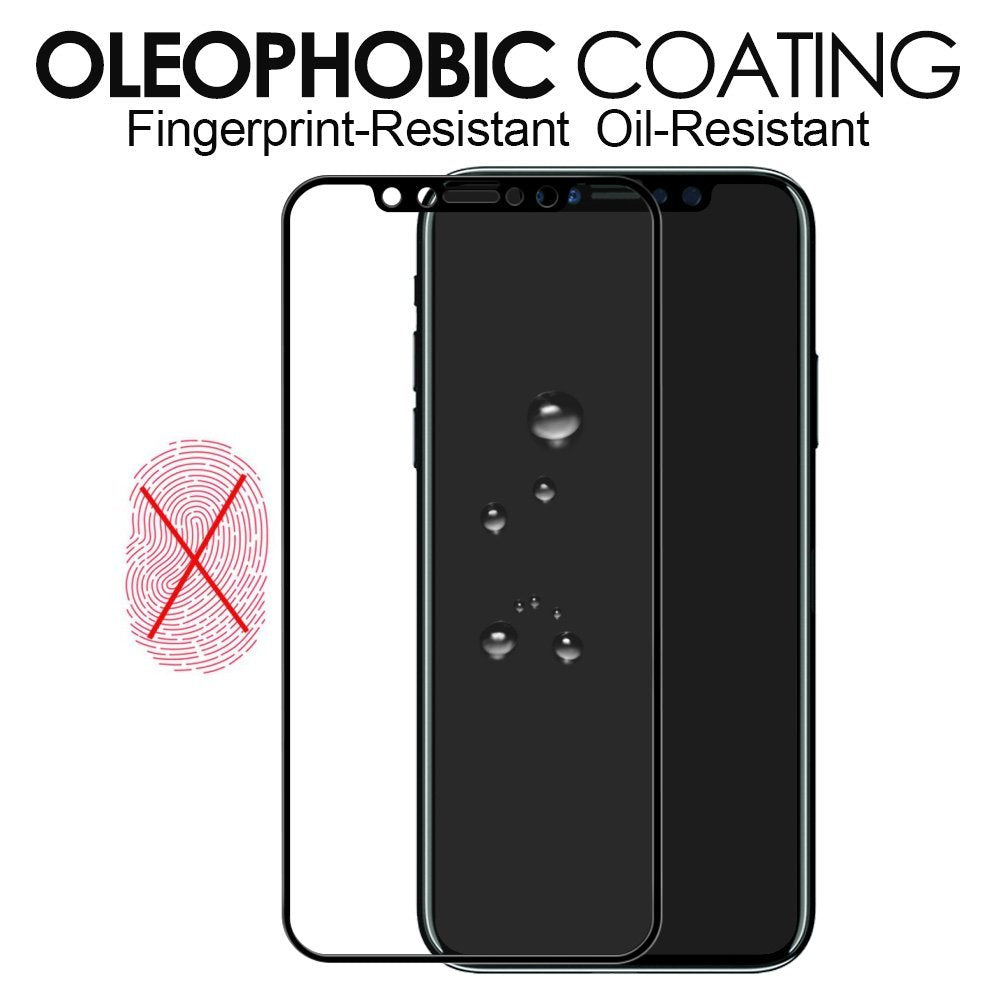 iphone 8 Glass Protector available in pakiatan on phonecasepk