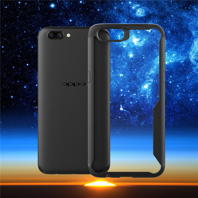 oppo f5 hybrid case buy in pakistan