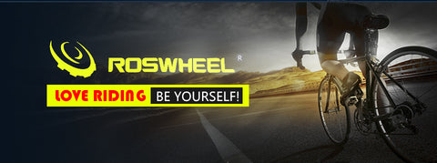 roswheel bicycle mobile phone mount buy in Pakistan