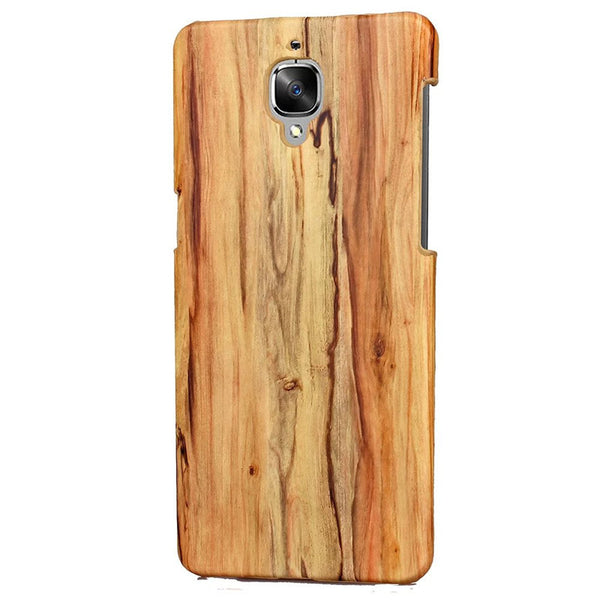 Buy oneplus cover in Pakistan wooden Lahore