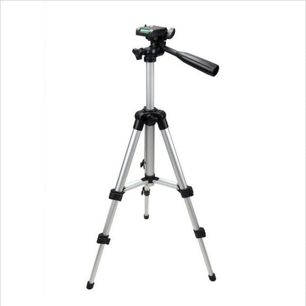 mobile tripod in pakistan